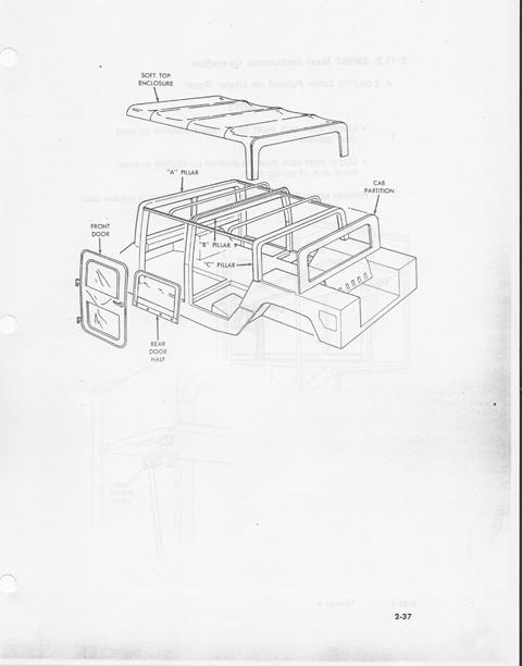 Httpsewiringdiagram Herokuapp Composthmmwv Manual 2019 05
