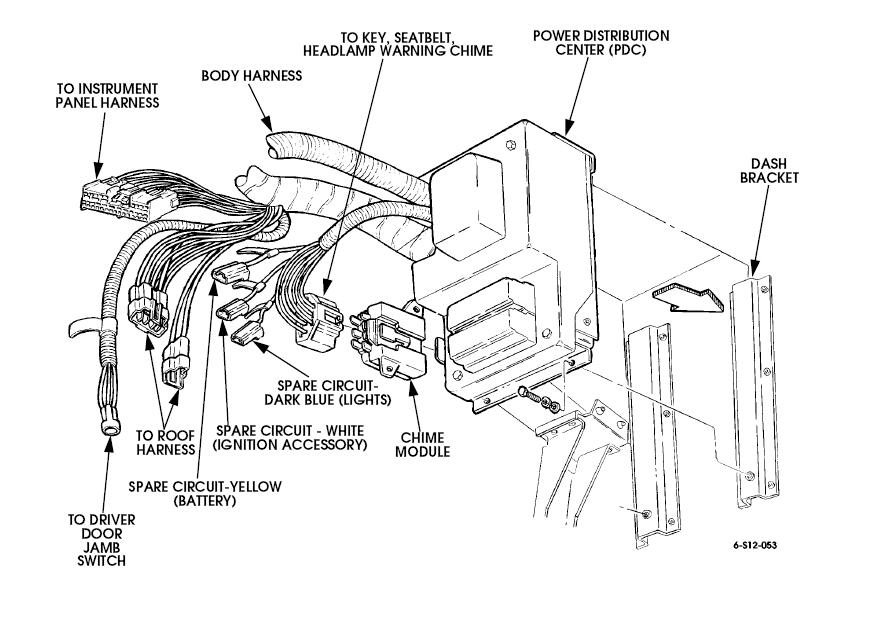 Service manual [Diagrams To Remove 2005 Hummer H2 Driver