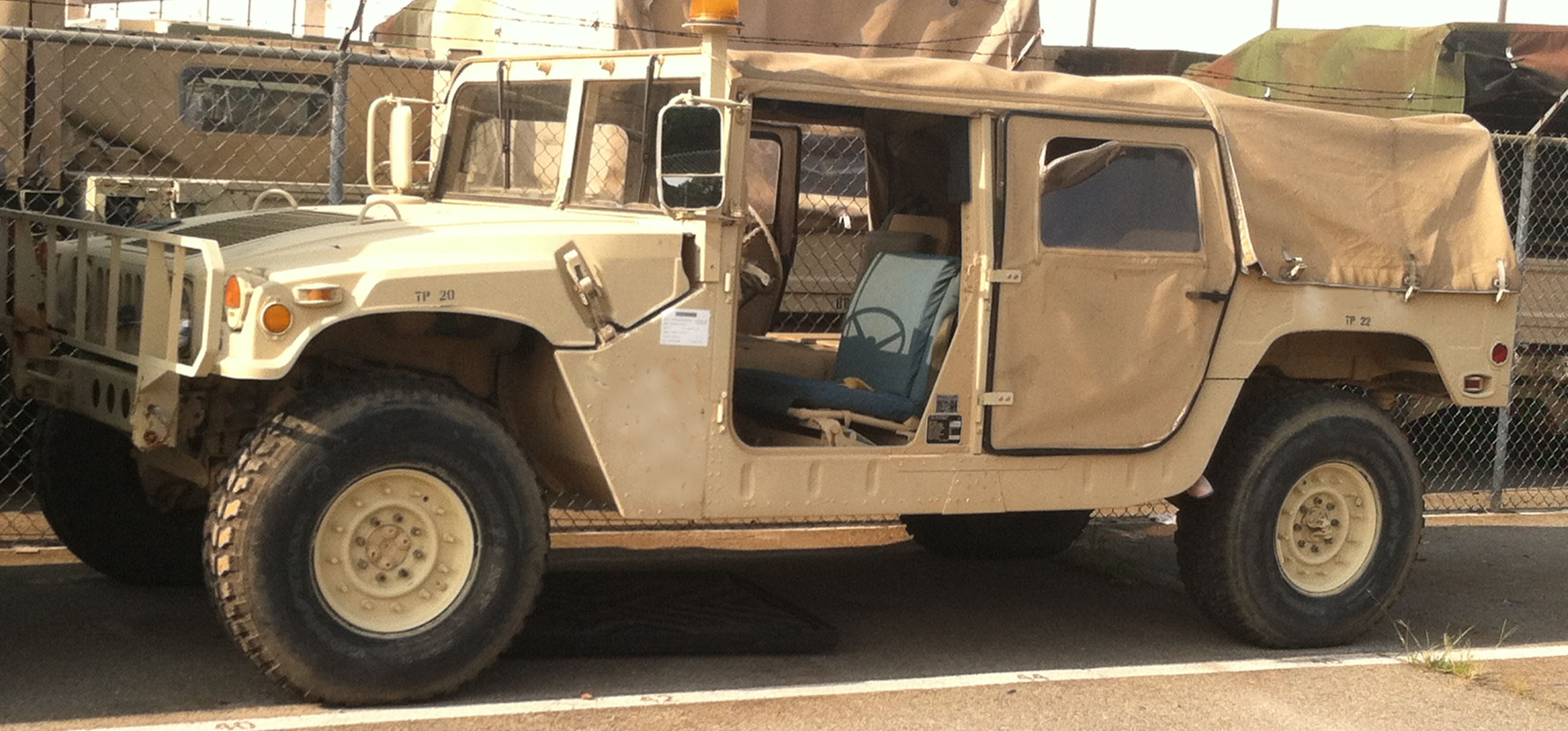 ARMY TM 1444 1444 1444 1444P 144 Technical Manual Humvee M144414448 M144414448A144 | hummer h1 army for sale