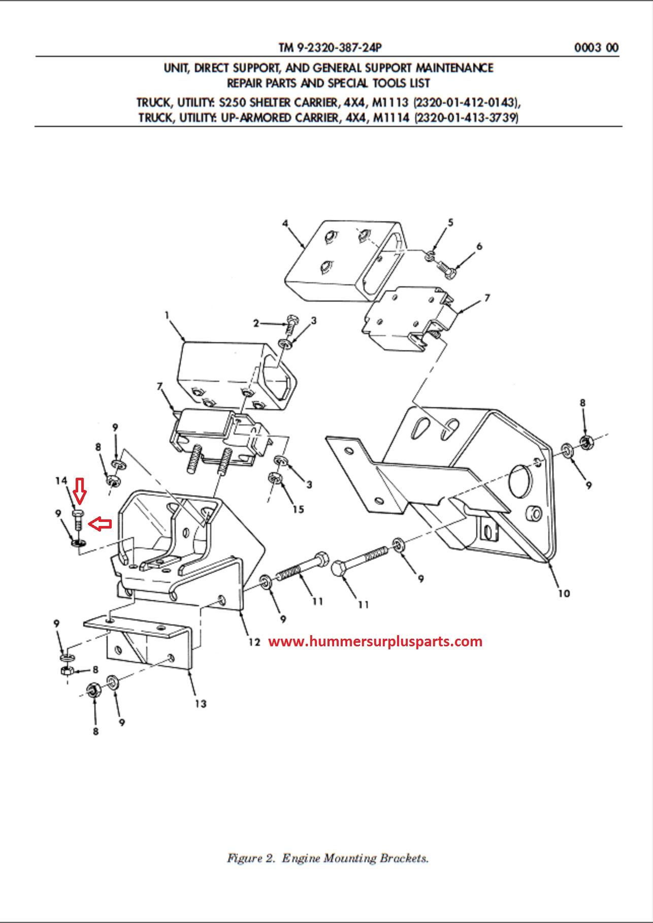 Ford 5r55w Transmission Diagram