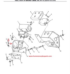 wrg 2891 1009 military wiring harness diagram1009 military wiring harness diagram 6 [ 1286 x 1818 Pixel ]
