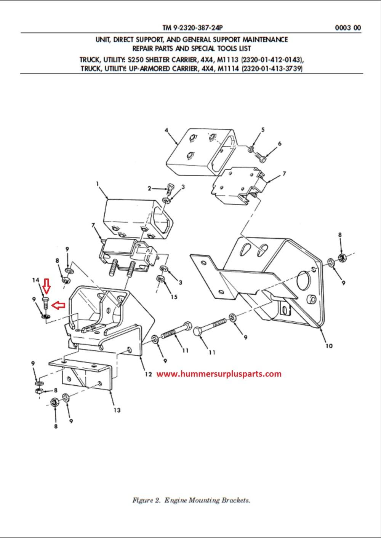 medium resolution of wrg 2891 1009 military wiring harness diagram1009 military wiring harness diagram 6