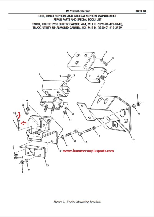 small resolution of wrg 2891 1009 military wiring harness diagram1009 military wiring harness diagram 6