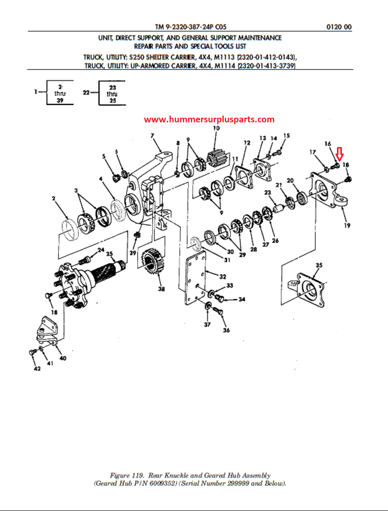 M998 Wiring Diagram H1 Wiring Diagram Wiring Diagram ~ ODICIS