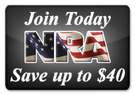 Join NRA Today!