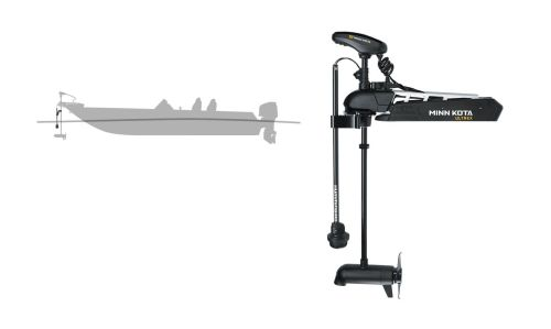small resolution of bow mount