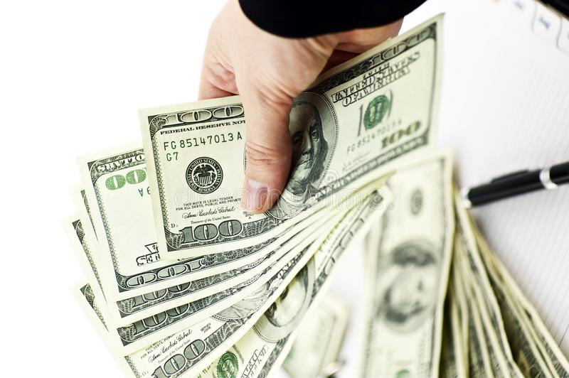 payday personal loans for people with unfavorable credit ratings