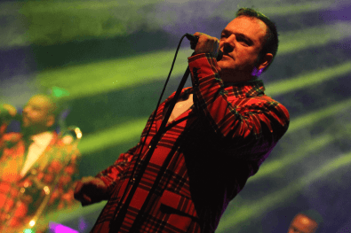 01 The Mighty Mighty Bosstones @ Teatro Cariola 2016