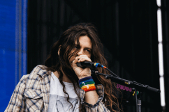04 Kurt Vile And The Violators @ Fauna Primavera 2016
