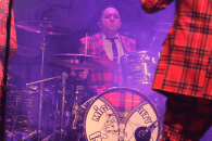 04 The Mighty Mighty Bosstones @ Teatro Cariola 2016