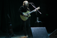 05 Iron & Wine @ Cerro Bellavista 2015