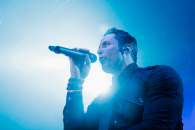 05 Kamelot @ Club Blondie 2016