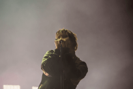 05 The Strokes @ Lollapalooza Chile 2017
