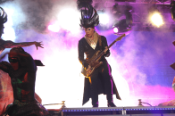 06 Empire Of The Sun @ Teatro la Cúpula 2015