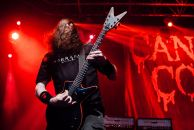 07 Cannibal Corpse @ Metal Attack 2015