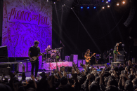 07 Pierce The Veil @ Teatro Caupolican 2016