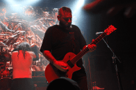 06 The Black Dahlia Murder @ Club Blondie 2016