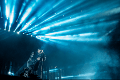 07 The Weeknd @ Lollapalooza Chile 2017