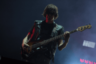 08 The Strokes @ Lollapalooza Chile 2017