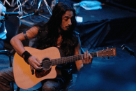 08 Therion @ Teatro Cariola 2015