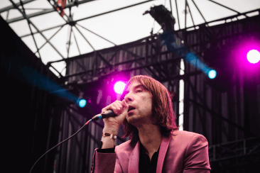 10 Primal Scream @ Fauna Primavera 2016