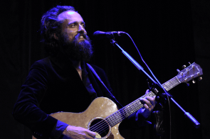 11 Iron & Wine @ Cerro Bellavista 2015