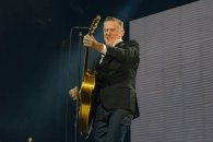 13 Bryan Adams @ Movistar Arena 2017