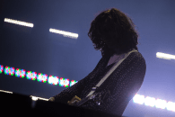 13 The Strokes @ Lollapalooza Chile 2017