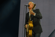 14 Bryan Adams @ Movistar Arena 2017