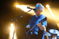 26 New Order @ Teatro Caupolicán 2016