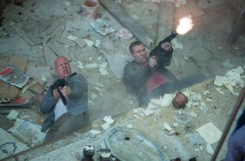A GOOD DAY TO DIE HARD 01