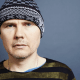 William Patrick Corgan