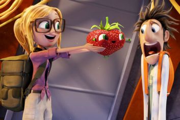CLOUDY WITH A CHANCE OF MEATBALLS 2 03