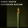 "El Álbum Esencial: ""Daydream Nation"" de Sonic Youth"