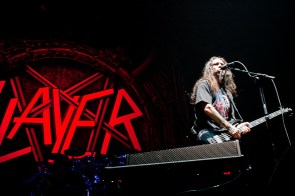 Slayer-Stgo-23
