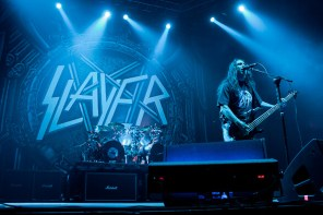 Slayer-Stgo-26