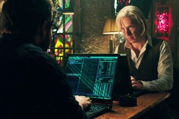THE FIFTH ESTATE 01
