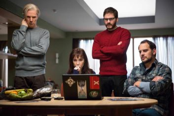 THE FIFTH ESTATE 03