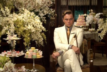 THE GREAT GATSBY 04
