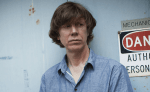 "Thurston Moore anuncia nuevo disco y estrena canción: ""Smoke Of Dreams"""