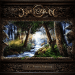 "Wintersun – ""The Forest Seasons"""