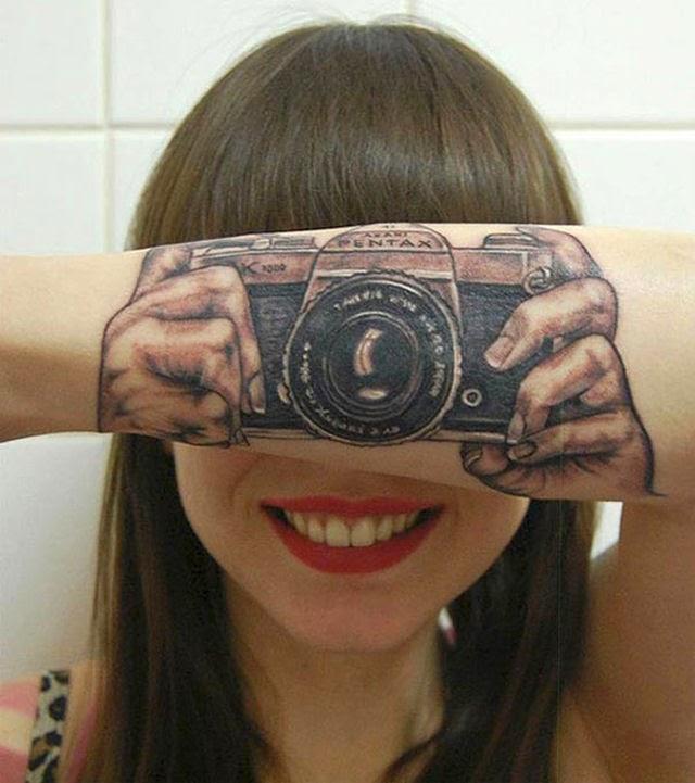 tatuagem-criativa-humordaterra-13