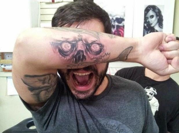 tatuagem-criativa-humordaterra-19