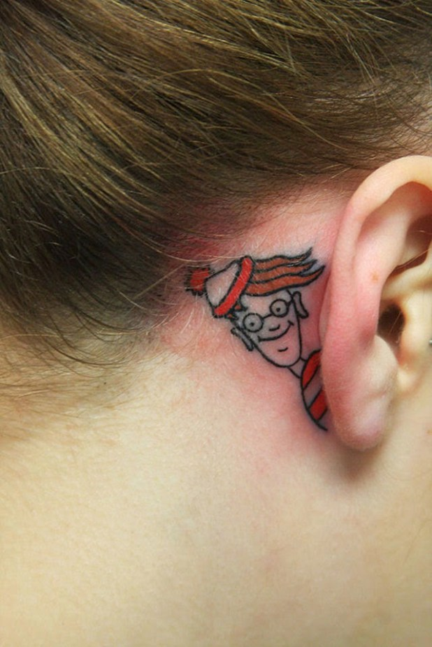 tatuagem-criativa-humordaterra-20