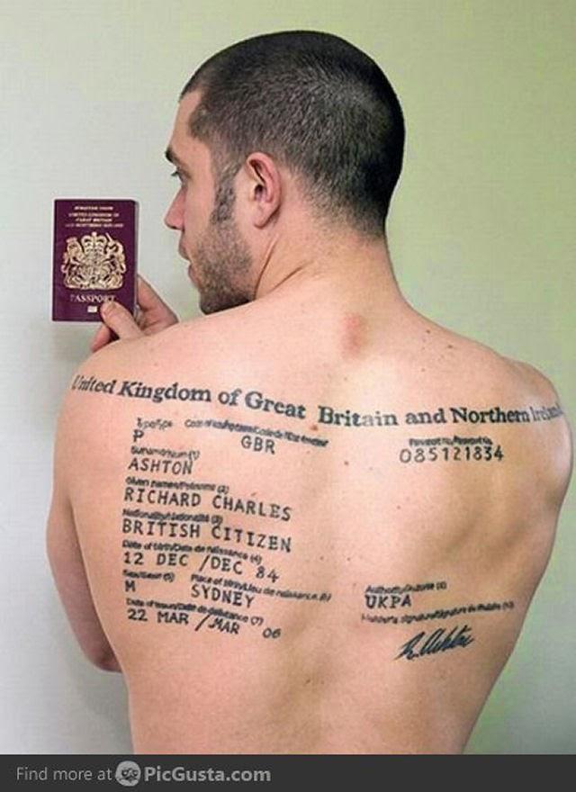 tatuagem-criativa-humordaterra-27