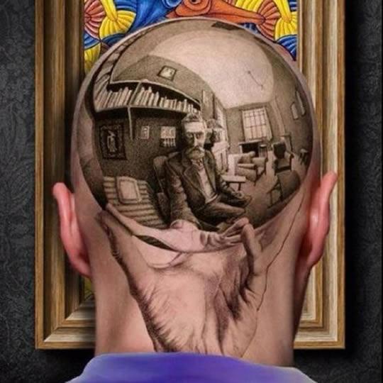 tatuagem-criativa-humordaterra-7