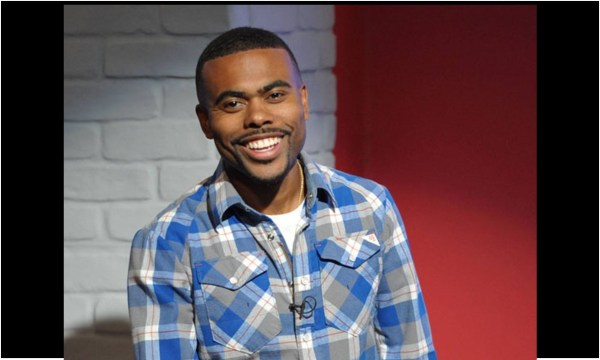 Lil Duval Returns With Stand Up Comedy In Jacksonville Florida