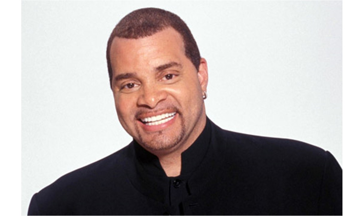 Sinbad To Star In 'Shazam' Sequel Titled 'Shazam: Fury of the Gods'