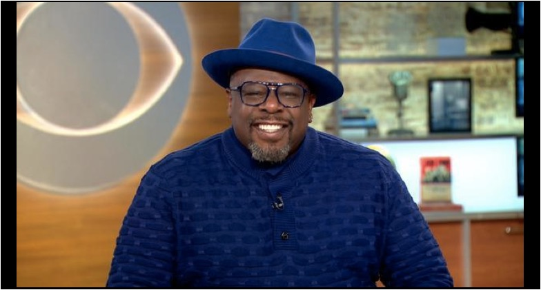 Cedric The Entertainer Produced Dramedy, Starring D.L. Hughley, Titled 'Johnson' Lands On Bounce TV