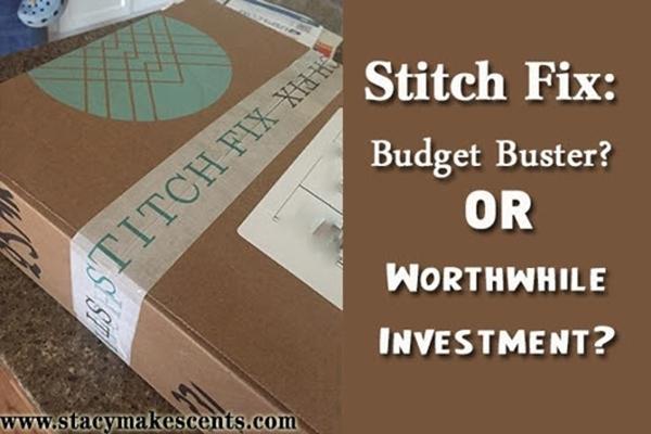 stitch-fix